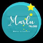 MarLu Blog – MARée de LUmière Blog