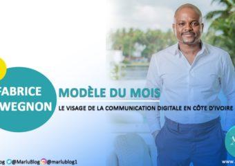 fabrice-sawegnon-modèle-du-mois-marée-de-luminière-blog